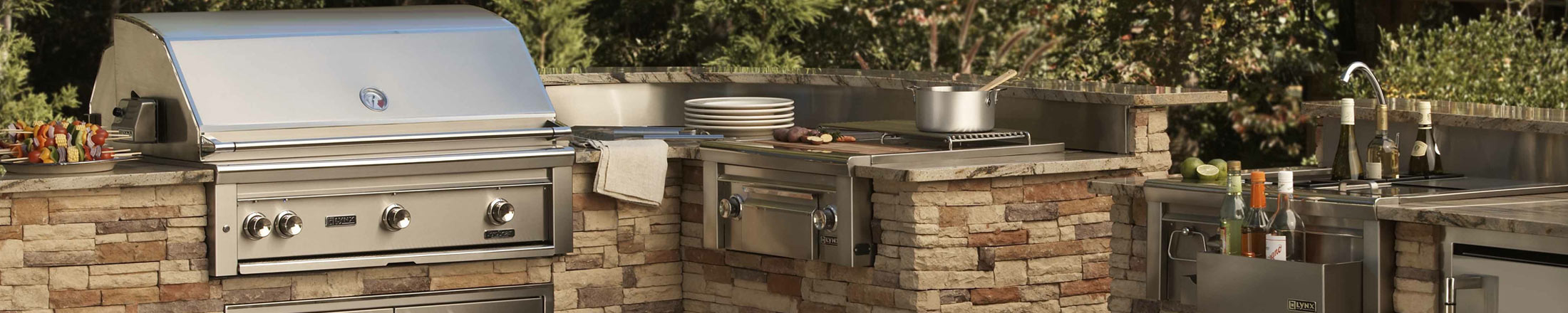 OutdoorKitchens Header 2