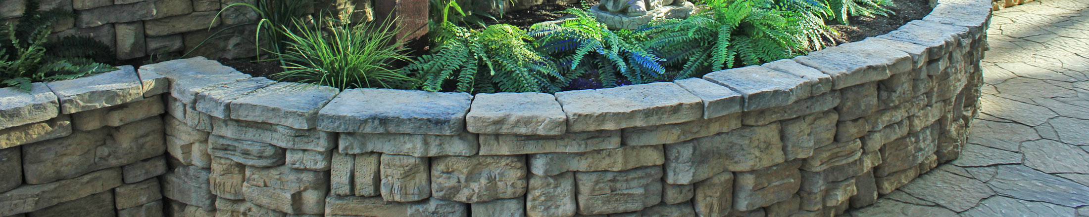 RetainingWalls Header 3