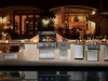 Outdoor Kitchen Appliances: Lynx