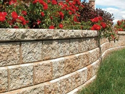Retaining Walls: Pisa2