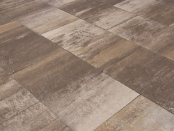 Slabs: Lexington Tile