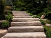 Outdoor Accessories: Steps