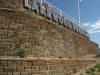 Retaining Walls: Century Wall