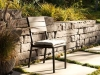 Retaining Walls: Kodah